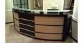 Офисная мебель,  изготовим на заказ