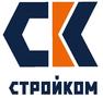 Бетонщики на строительство по городам  России