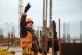 Стропальщики-Стропальные работы,  строповка грузов
