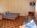 Бюджетный отдых в Крыму ЮБК от 350 рублей