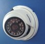 Камера AHD KV-AHD 2036 D3