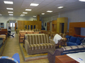 Срочно куплю любую мебель вывоз мой,  Комиссионный магазин Успех