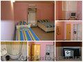 Номера (комната,кухня,сан.узел - в каждом) для отдыха в Крыму - Изображение #3, Объявление #1219101