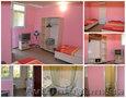 Номера (комната,кухня,сан.узел - в каждом) для отдыха в Крыму - Изображение #5, Объявление #1219101
